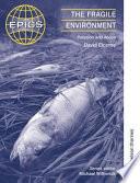 The Fragile Environment Book