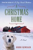 A Christmas Home [Pdf/ePub] eBook