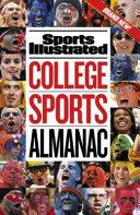 Sports Illustrated: College Sports Almanac - Seite 21