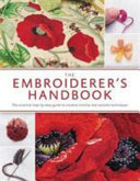 The Embroiderer S Handbook