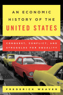 An Economic History of the United States