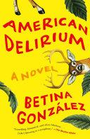 American Delirium [Pdf/ePub] eBook