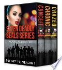Se7en Deadly SEALs: Episodes 1-3 Boxset