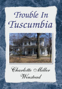Trouble in Tuscumbia ebook