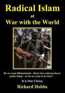 Radical Islam at War With the World