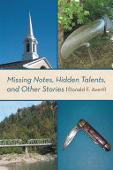 Missing Notes, Hidden Talents, and Other Stories