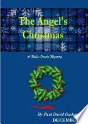 The Angel S Christmas Book