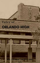 Pdf Tales of Orlando High Telecharger