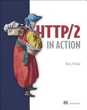HTTP 2 in Action