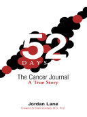 52 Days  The Cancer Journal