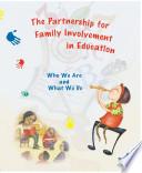 Partnership for Family Involvement in Education