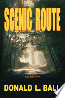Download Scenic Route Pdf