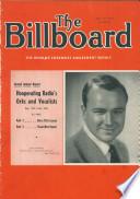 Jul 20, 1946