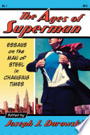 The Ages Of Superman Book PDF