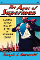 The Ages of Superman [Pdf/ePub] eBook