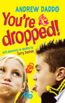 You re Dropped