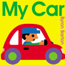 Pdf My Car Telecharger