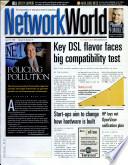 Apr 19, 1999