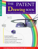 The Patent Drawing Book Book PDF