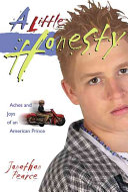 A Little Honesty ebook
