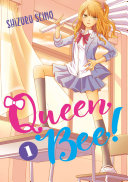 Queen Bee 1 Pdf/ePub eBook