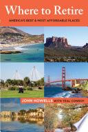 Where To Retire Book PDF