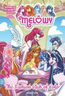Melowy Vol. 2 Pdf/ePub eBook