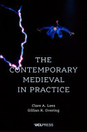 The Contemporary Medieval in Practice Pdf/ePub eBook