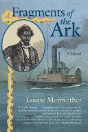 Fragments of the Ark [Pdf/ePub] eBook