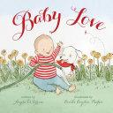 Baby Love Pdf/ePub eBook