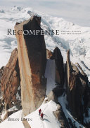 Recompense  Streams  Summits and Reflections