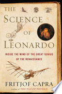 The Science of Leonardo Book
