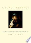 A Sunlit Absence