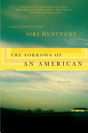 The Sorrows of an American [Pdf/ePub] eBook
