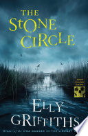 link to The stone circle in the TCC library catalog