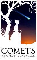 Comets [Pdf/ePub] eBook