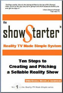 The Show Starter Reality TV Made Simple System