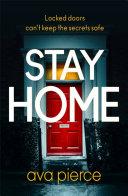 Stay Home [Pdf/ePub] eBook