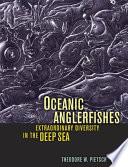 Oceanic Anglerfishes