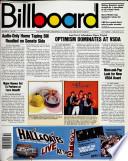 Sep 7, 1985
