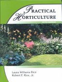 Practical Horticulture Book PDF
