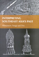 Interpreting Southeast Asia's Past