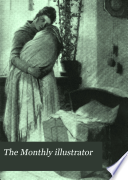 The Monthly Illustrator