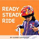 Ready Steady Ride [Pdf/ePub] eBook