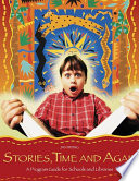 Stories  Time and Again  A Program Guide for Schools and Libraries