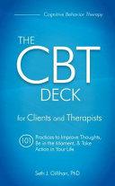 The Cbt Deck