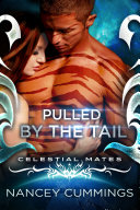 Pulled by the Tail Pdf/ePub eBook