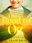 Pdf The Road to Oz