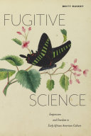 Fugitive Science