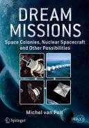 Dream Missions Pdf/ePub eBook